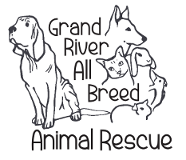 Grand River All Breed Rescue